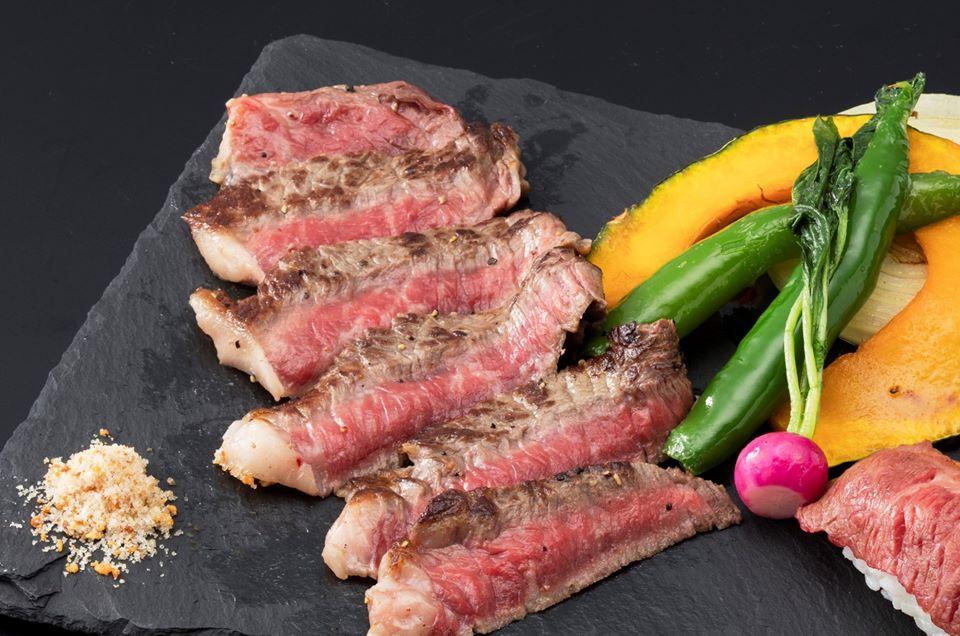 京のお肉処弘 オンラインショップ「おうちでちょっと贅沢ディナーポイントアップキャンペーン」